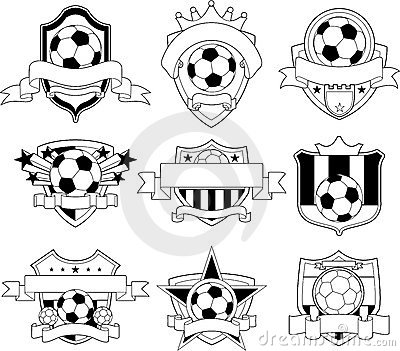 15 football vector logo images nike football logo nike