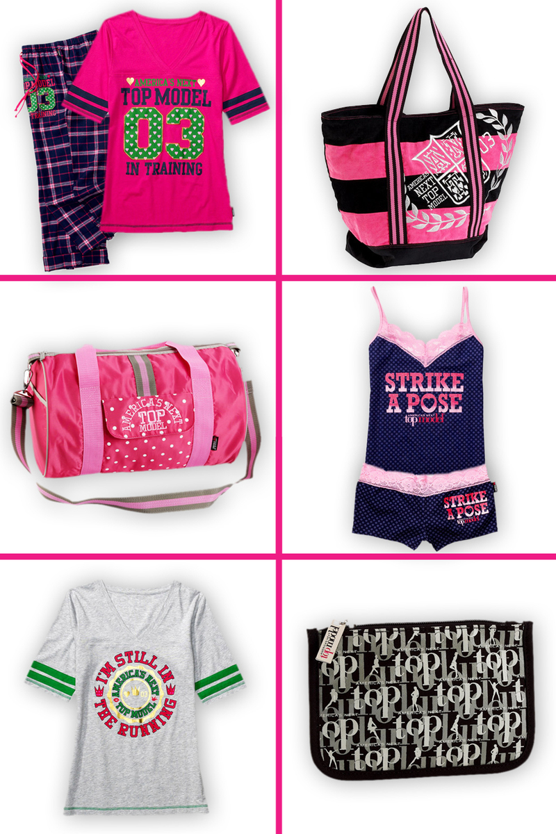 11 Victoria Secret Pink Icon Images Victoria Secret Pink