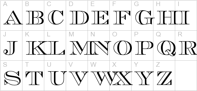 FAQs about fonts   Adobe Type