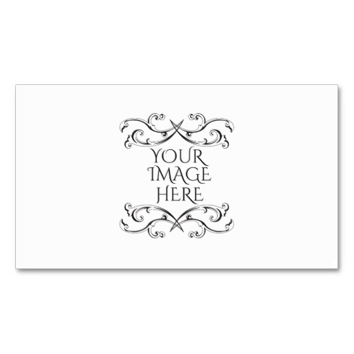 Design Your Own Business Cards Logo