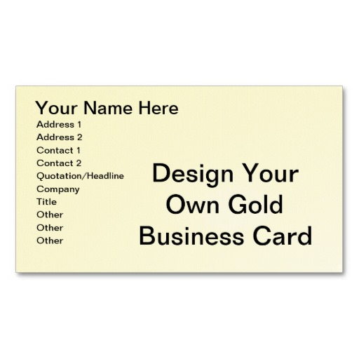 12 Design Your Own Business Logo Images Design Your Own