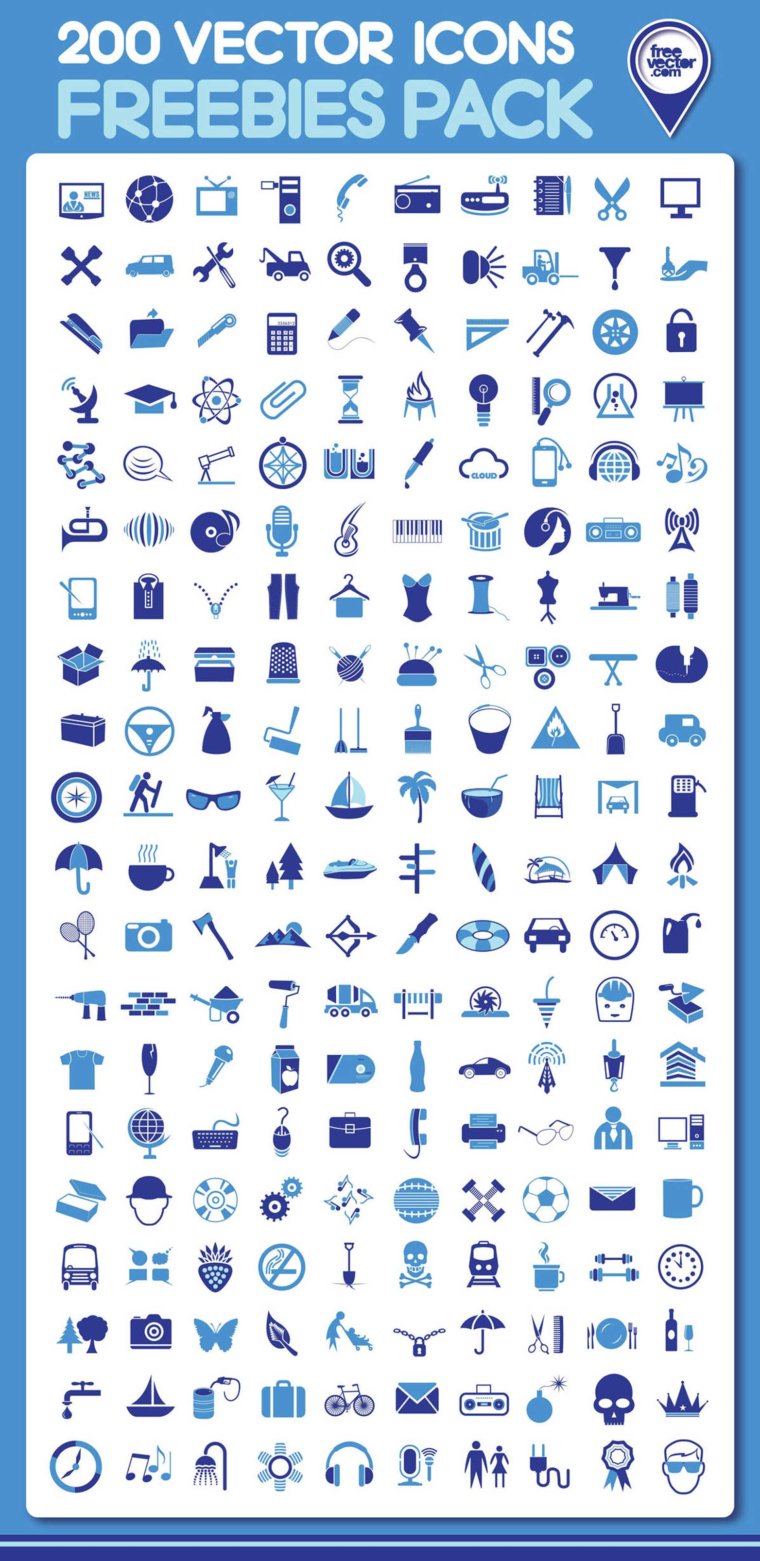 12 Download Icon Vector Images