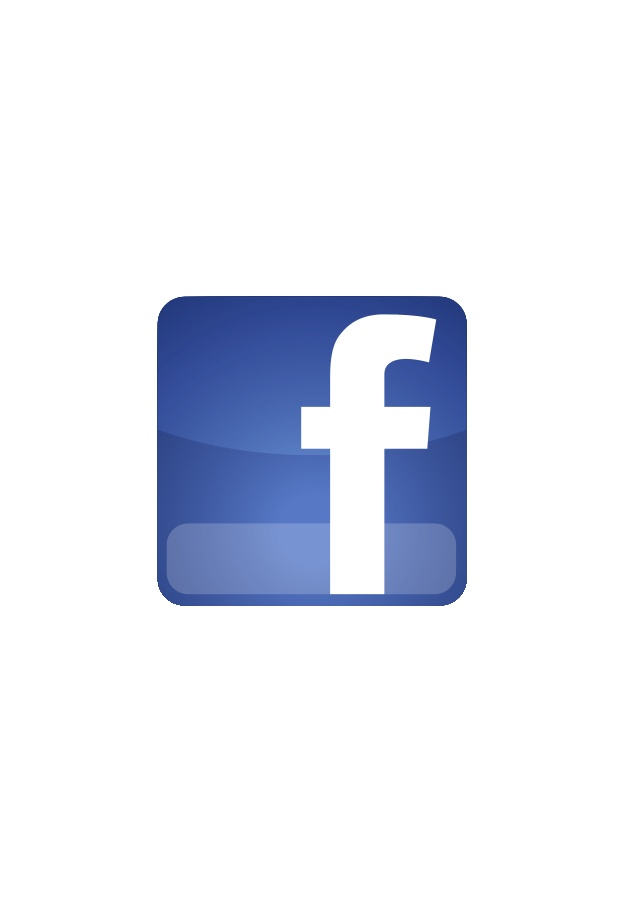16 Facebook Logo Vector Download Free Images
