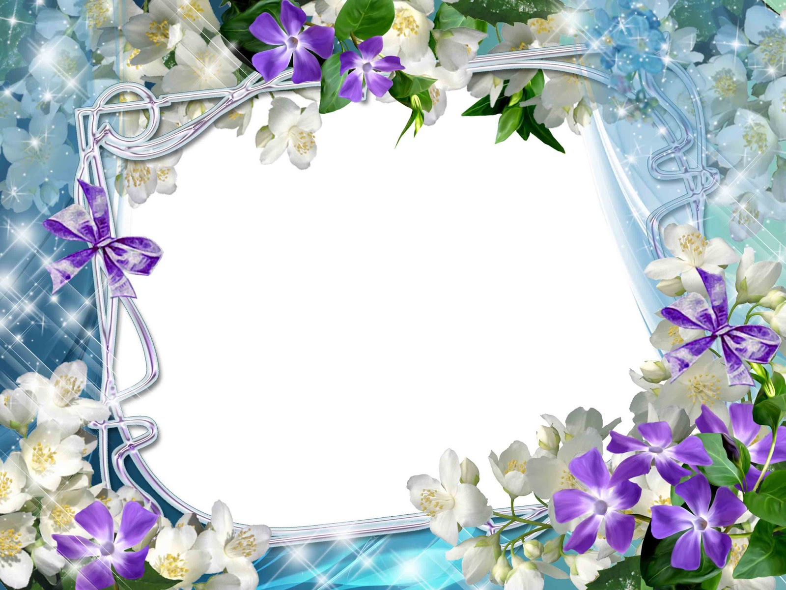 12 Psd Frame Free Download Images - PSD Frames for Photoshop Free ...