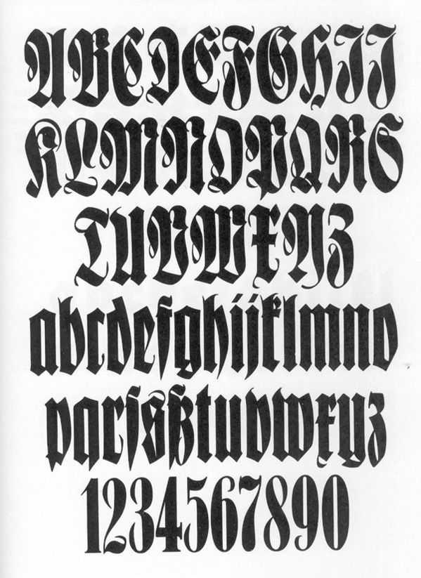 12 Cholo Font Styles Images Cholo Letters Alphabet