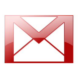10 Gmail Logo Vector Images Icon Gmail Logo Google Mail Logo And Vector Gmail Logo Newdesignfile Com