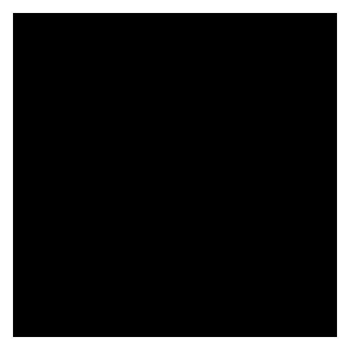 14 Website Logo Finder Icon.png Images
