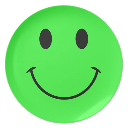 15 green smiley emoticon images green happy smiley face free clipart st patrick's day borders free clipart st patrick's day borders