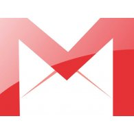 10 Gmail Logo Vector Images