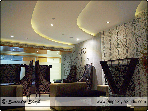 Interior Architectural Photography