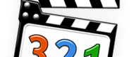 7 Old Movie Player Icon Images