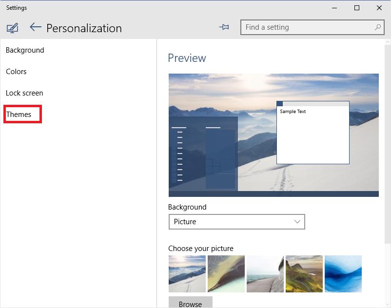 16 go to my pc icon images gotomypc desktop icon