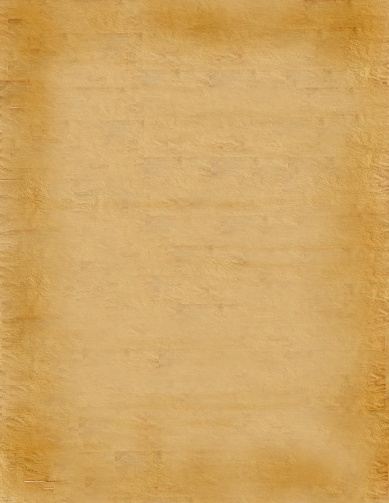 photograph about Parchment Paper Printable known as 17 Free of charge Parchment Paper Template Photos - Previous Parchment