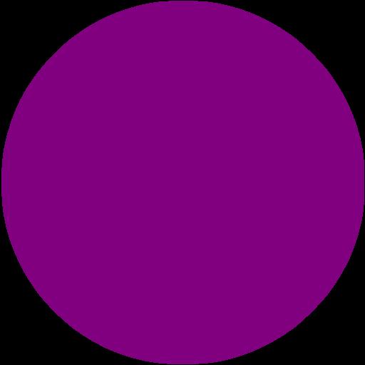 11 transparent pinterest icon circle images   social media