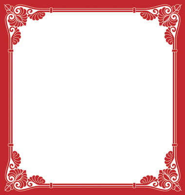 photograph relating to Valentine Borders Free Printable known as 20 Valentine Vector Border Photos - Delighted Valentines Working day