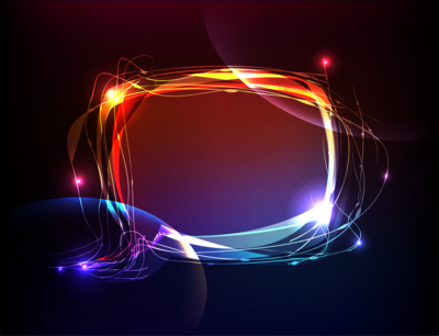 Abstract Light PSD