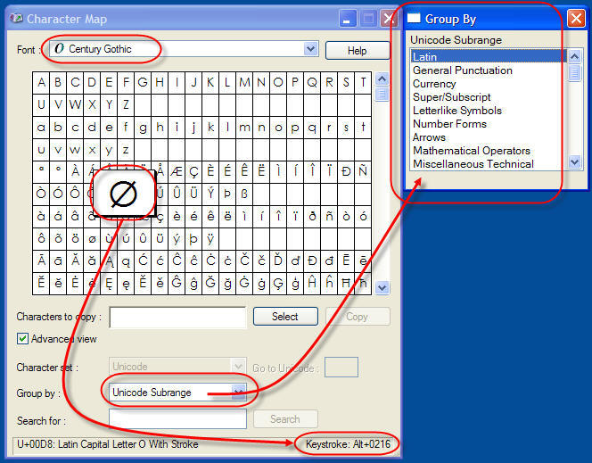 17 Revit Font Symbols For Code Images Revit Alt Text Symbol Codes