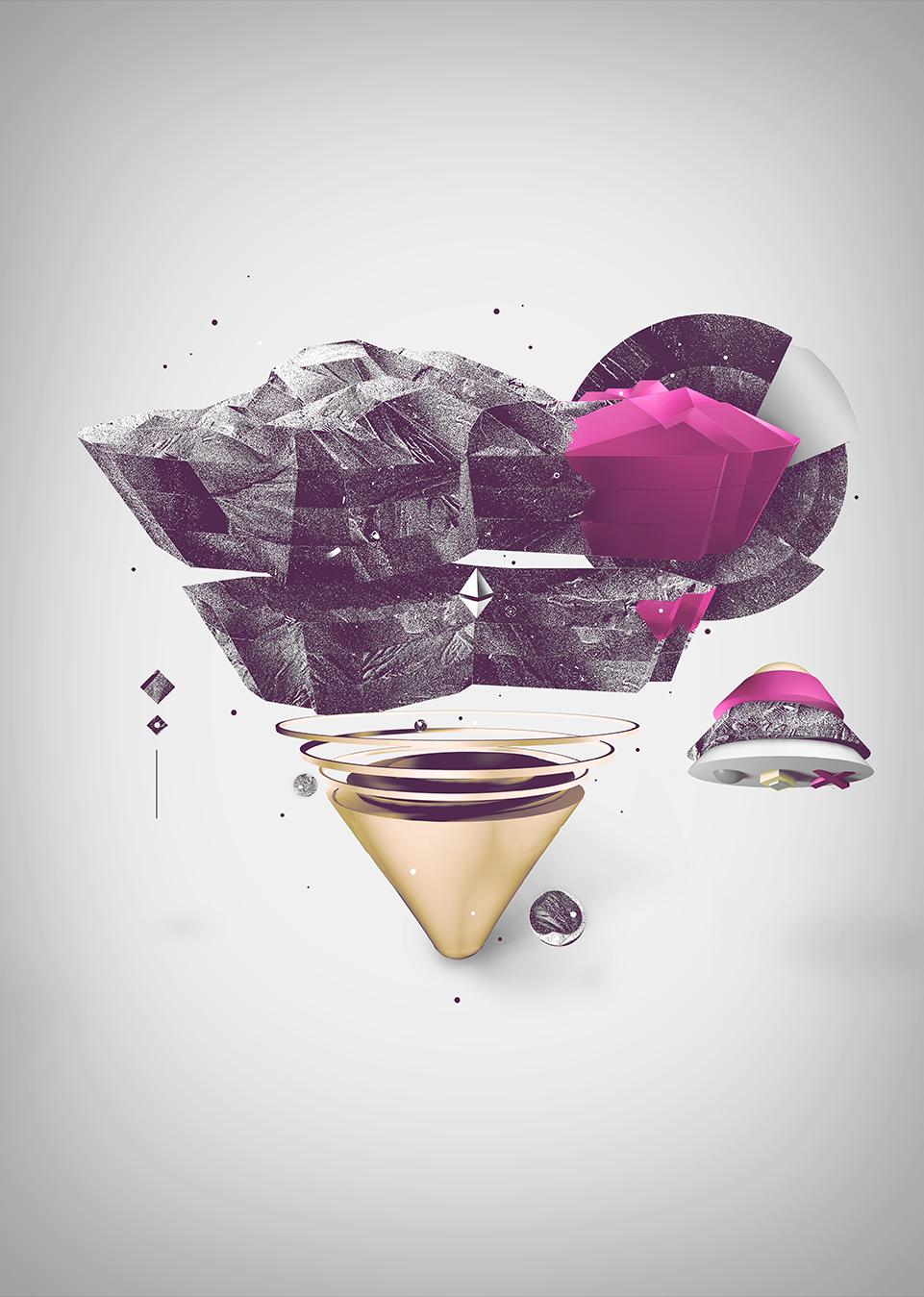 11 Amazing Graphic Design Images Amazing Graphic Design