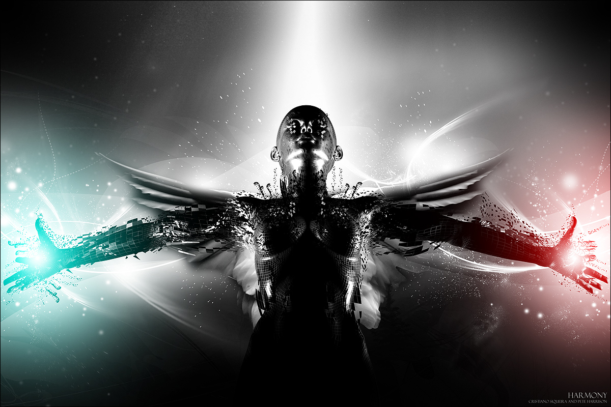 11 Amazing Graphic Design Images - Amazing Graphic Design ...