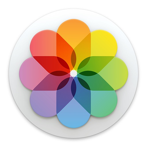 10 Mac Icons Photography Images