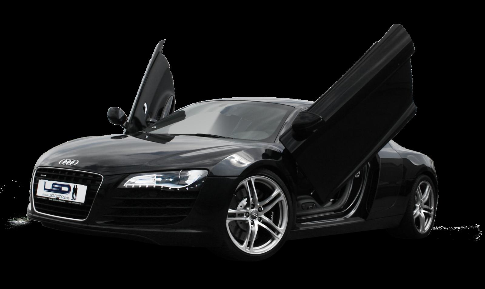 12 Black Car Icon Transparent Background Images - Car ...