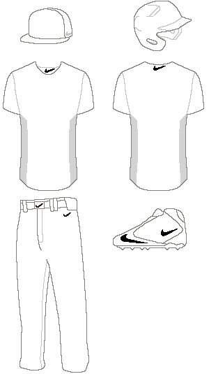 11 baseball jersey template images blank baseball jersey template blank baseball jersey. Black Bedroom Furniture Sets. Home Design Ideas