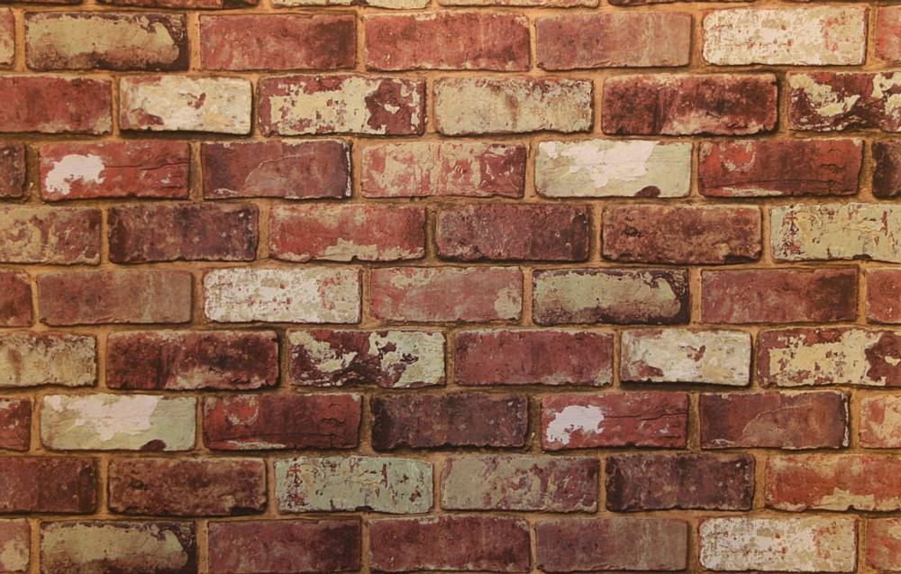 60 Brick By Brick Design Images Brick Pattern Paper Brick Paver Classy Brick Pattern Paper