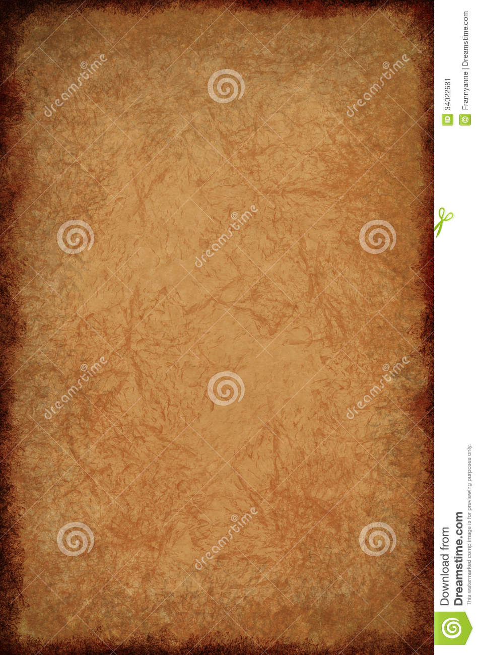 13 Burnt Parchment Paper Texture PSD Images - Burnt ...