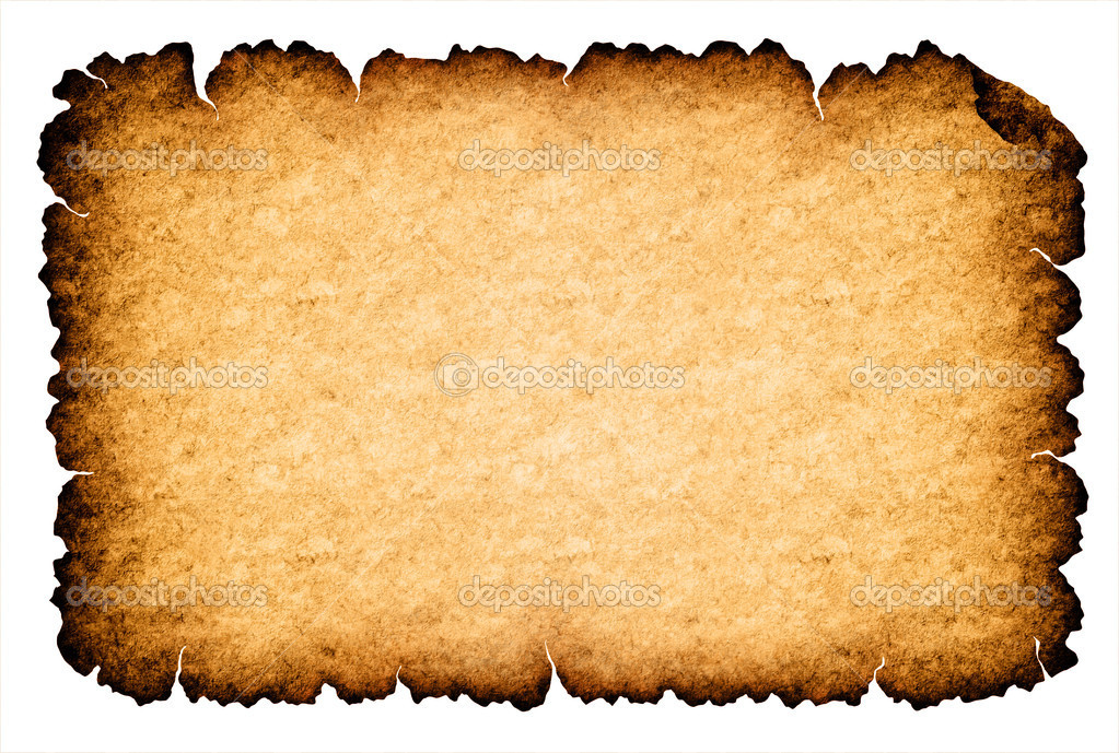 Burnt Parchment Paper Background | www.imgkid.com - The ...