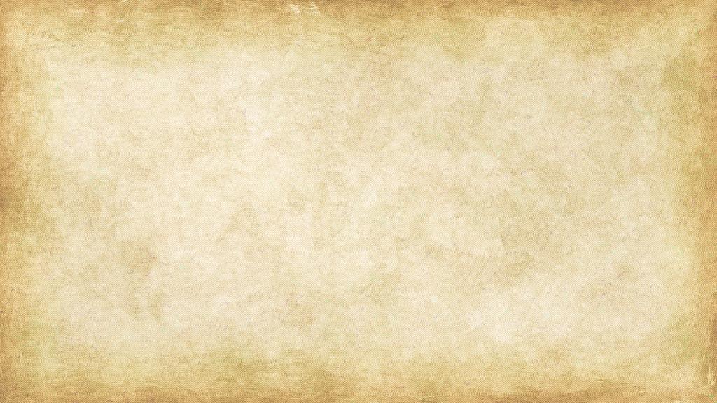 can you reuse parchment paper