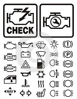I also Bmw Warning Lights Mini additionally D4060EB70A likewise How To Replace Timing Chains On Ford Focus 18i 2007 2011 B6dfaea370a27089 besides Nissan Navara Yd25 Engine. on nissan navara d40 engine