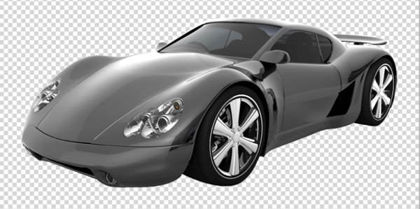 12 Black Car Icon Transparent Background Images Car Icons