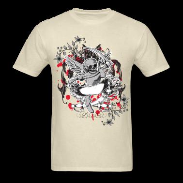 shirt design ideas cool t shirt designs and cool t shirt designs