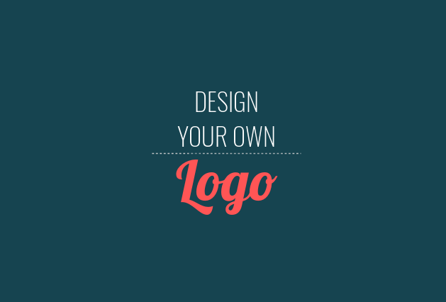 16 Design Your Own Logo Free Images