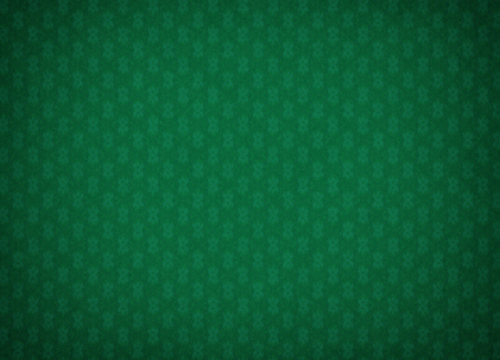 14 Green Background PSD Images