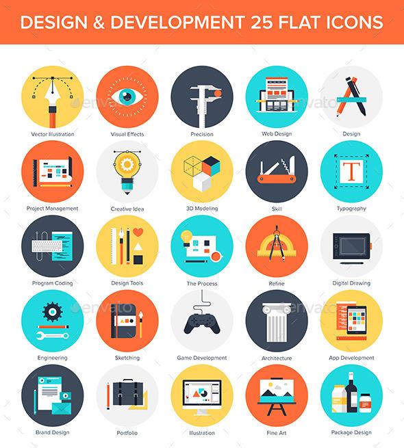 Business Development Icon : Business development icon images handshake