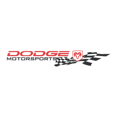 12 dodge logo vector images chrysler dodge logo dodge