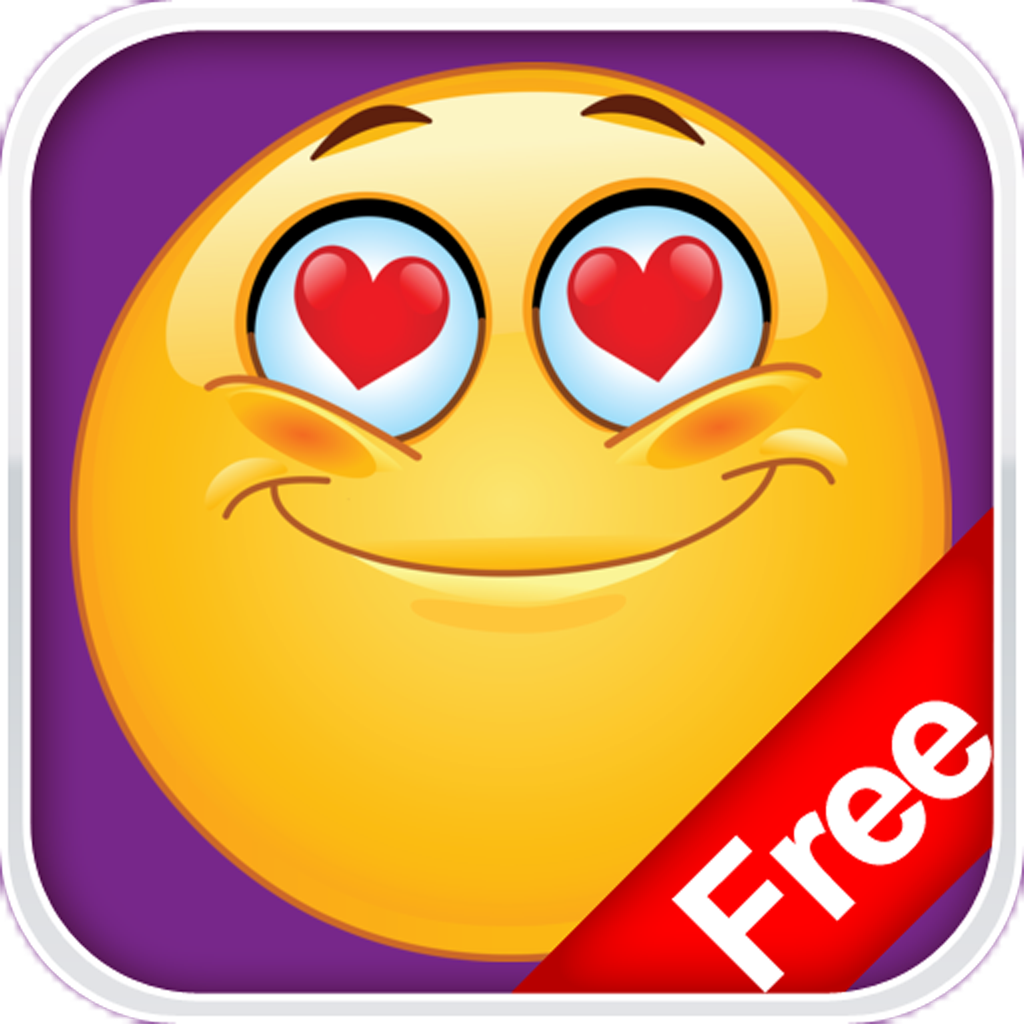 Free Funny Animated Emoticons