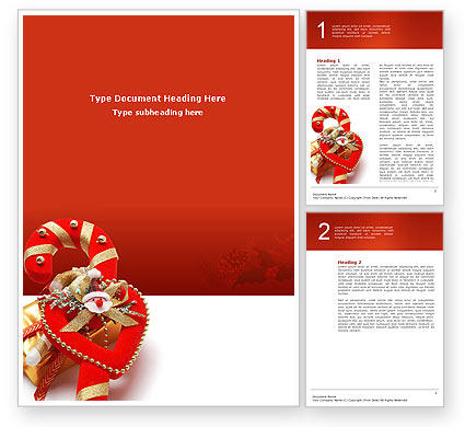17 free christmas templates for word images free word holiday