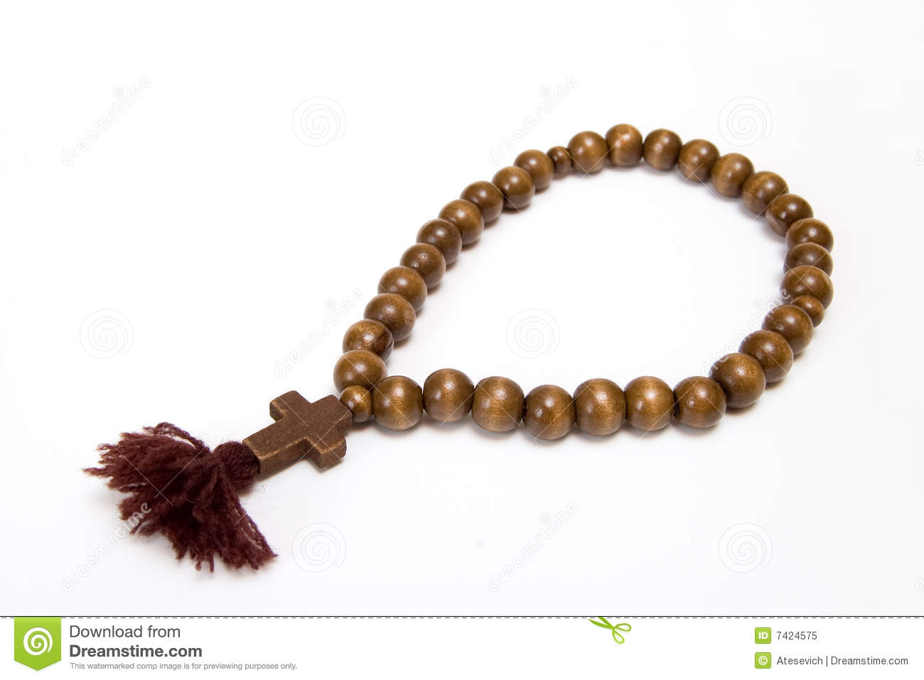Images of Free Rosary Beads - #rock-cafe