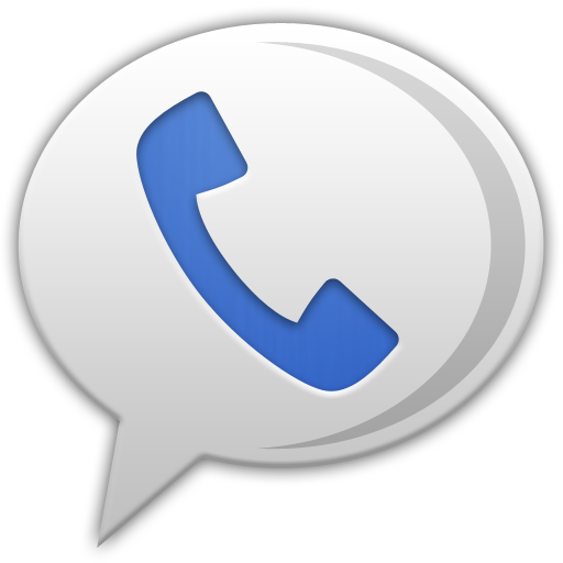 10 Android Voicemail Icon Images