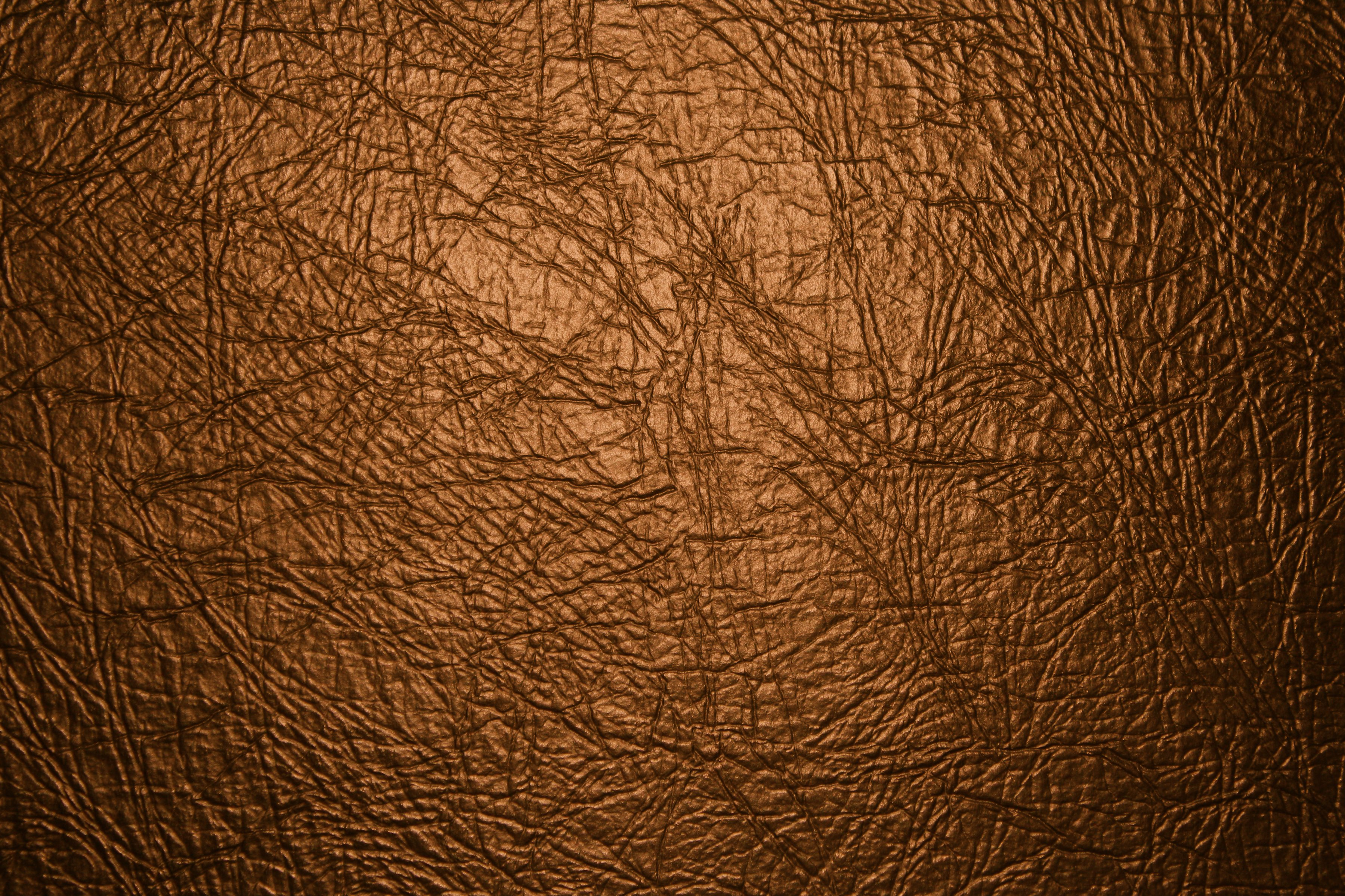 11 Free Photoshop Leather Texture Images