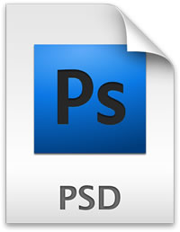 16 Open PSD File Online Images