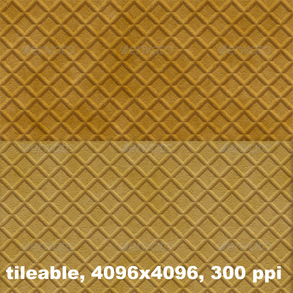17 Honeycomb Texture Psd Free Images - Honeycomb Template ...