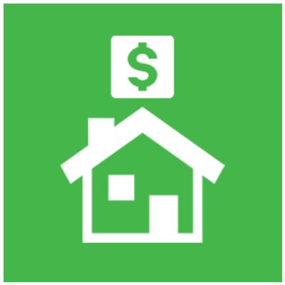 Icon Mortgage Rates