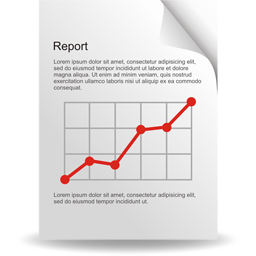 14 Reports And Analytics Icons Images Marketing Analysis Report Analytics Report Icon And Business Analytics Icon Newdesignfile Com