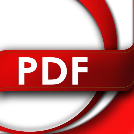 13 PDF Reader For Windows 2013 Icon Images