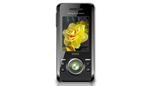 Photoshop Cell Phone