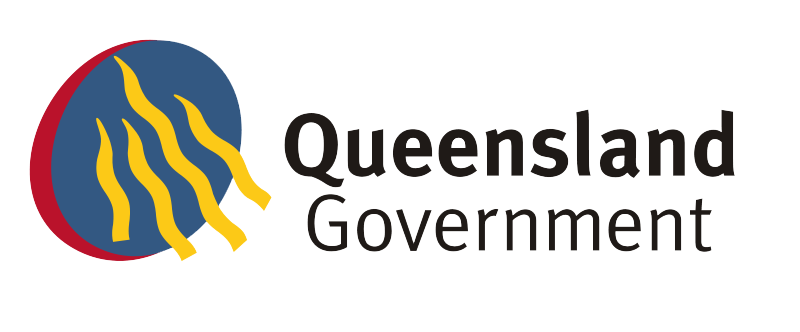 10 Government Icon Transparent Images