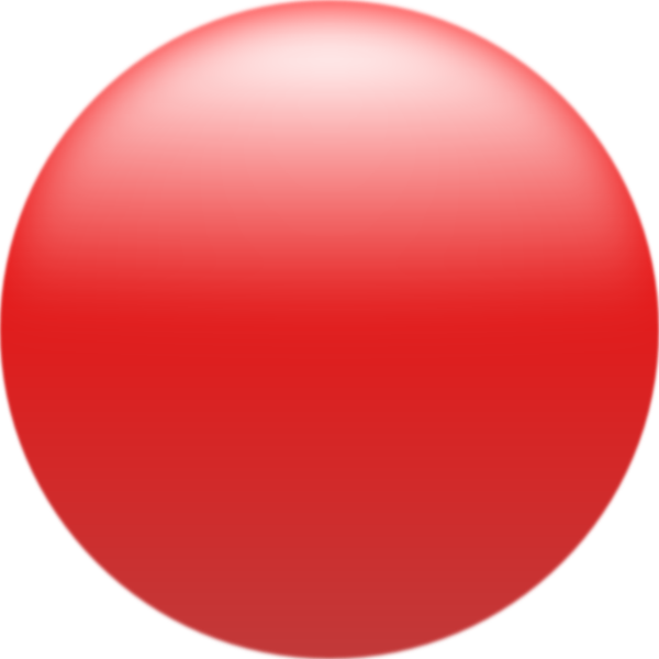 11 Ball Icon Circle SVG Images